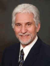 Dr. Michael Grossman